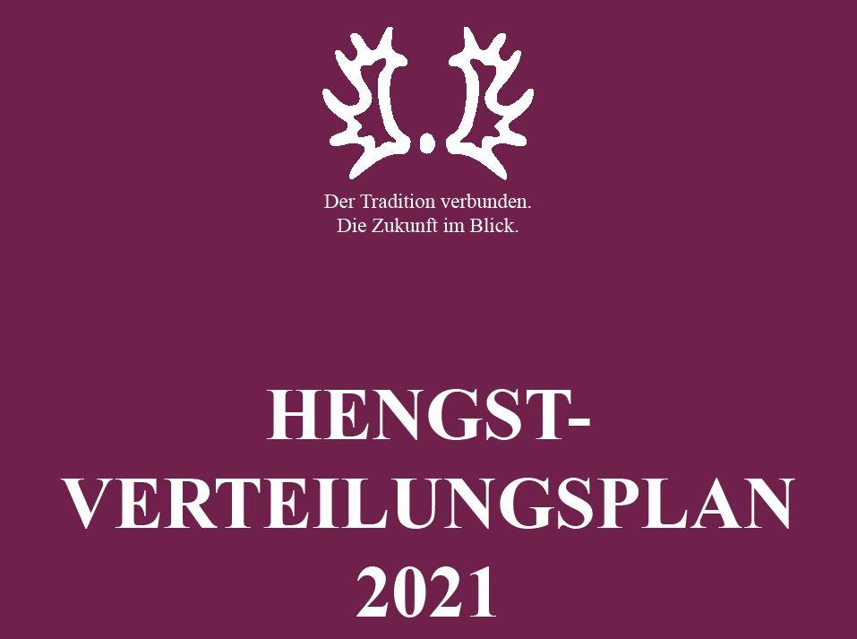 HVP-2021